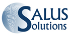 Salus Solutions